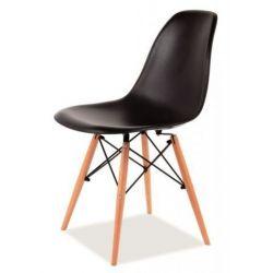 Krzesło Bello.