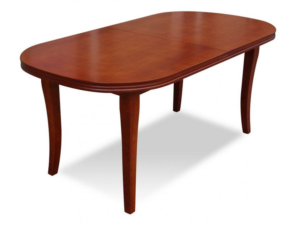 Stół S 2, wymiar 90 x 160 x 240.