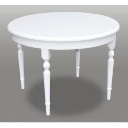 Stół S 6, rozkładany 110 x...