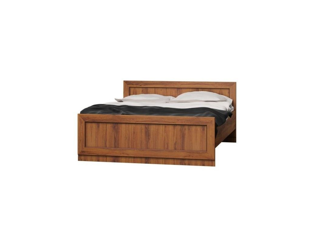 Łóżko T 20 system Tadeusz, wymiar 200 x 160