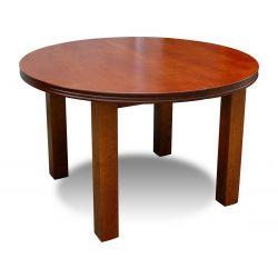 Stół rozkładany S 33,  100...