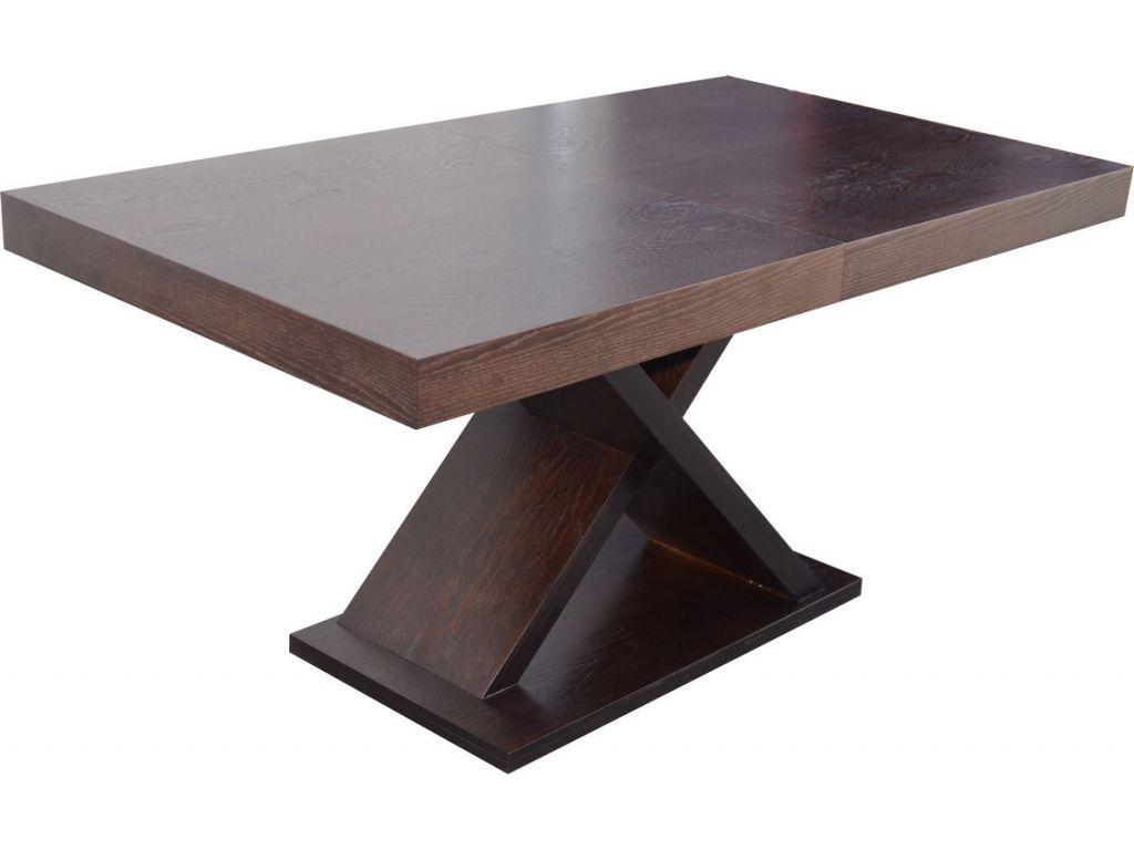 Stół rozkładany S 50,   90 / 160 / 210 cm.