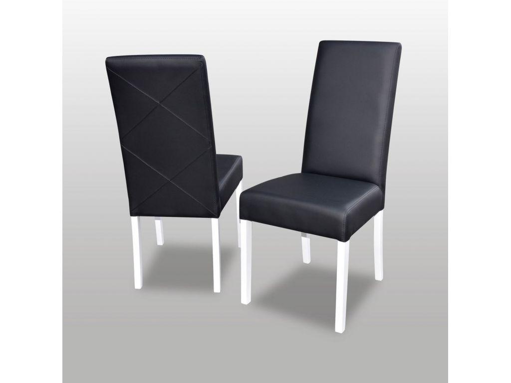 Krzesło K 2.