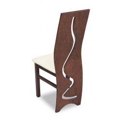 Krzesło K 3.