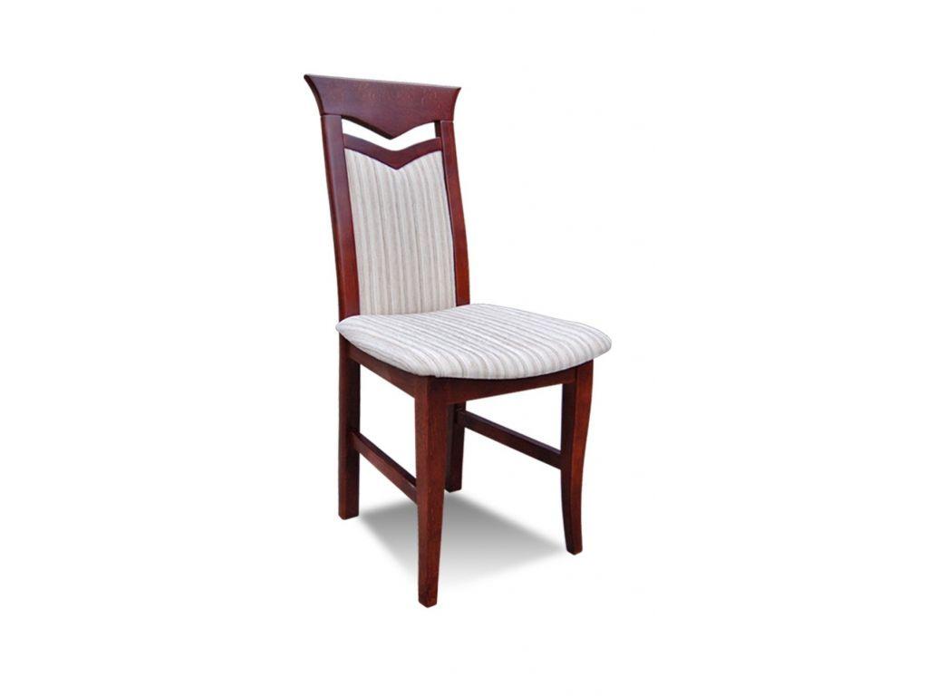 Krzesło K 24.