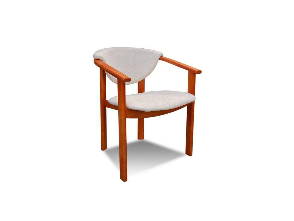 Krzesło K 27.