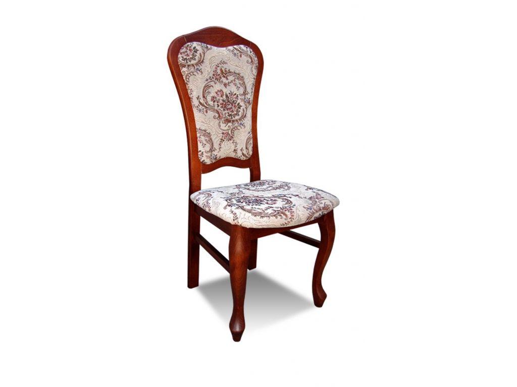 Krzesło K 30.