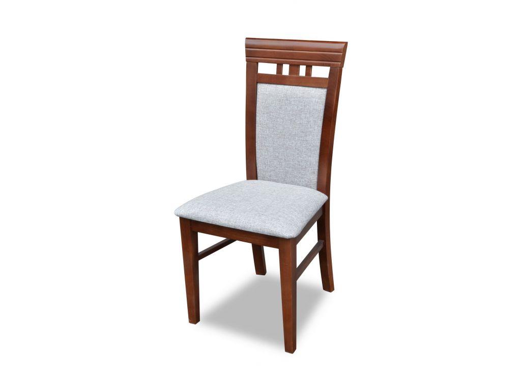 Krzesło K 31.