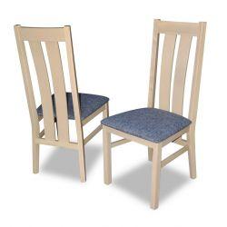 Krzesło K 32.