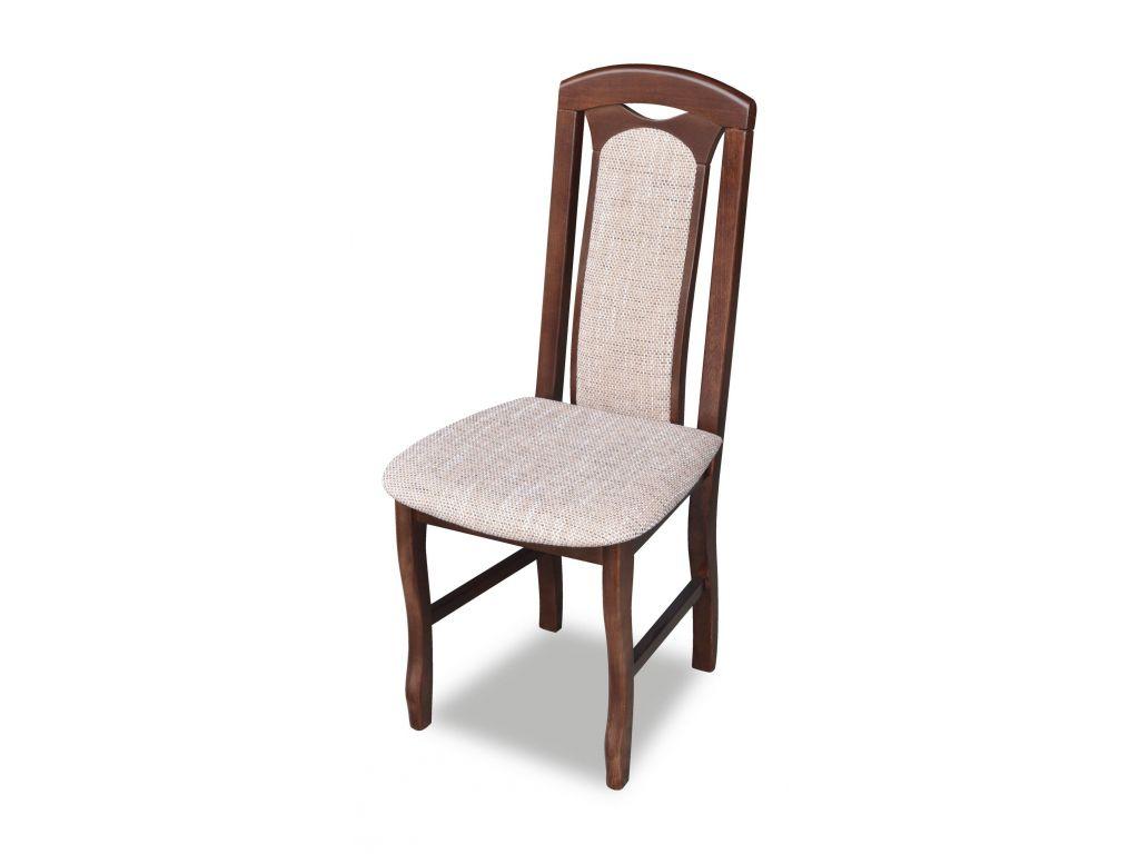 Krzesło K 34.