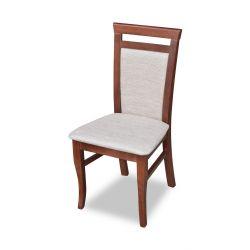 Krzesło K 37.