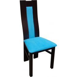 Krzesło K 41A.