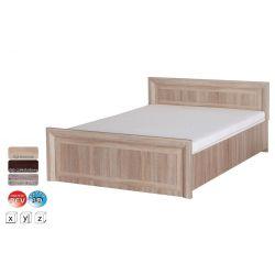 Łóżko VN 21, spanie 160 x...