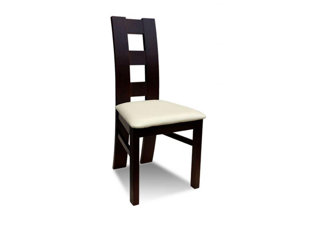 Krzesło K 42.