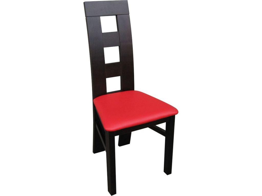 Krzesło K 42A.