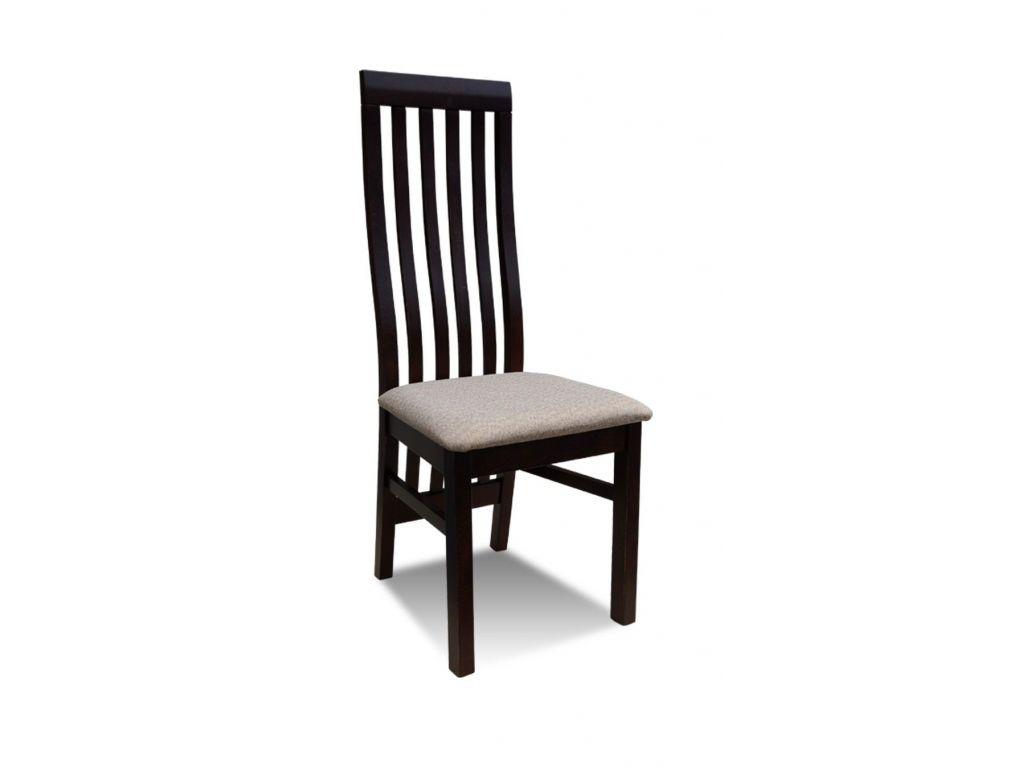 Krzesło K 43.