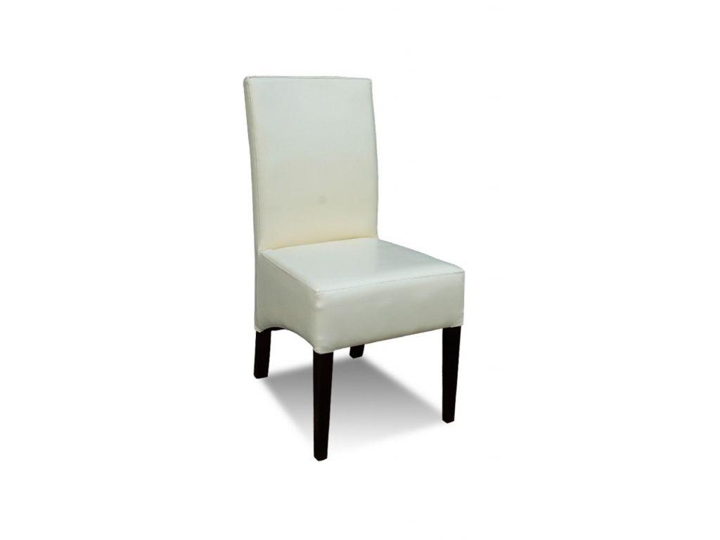 Krzesło K 44.