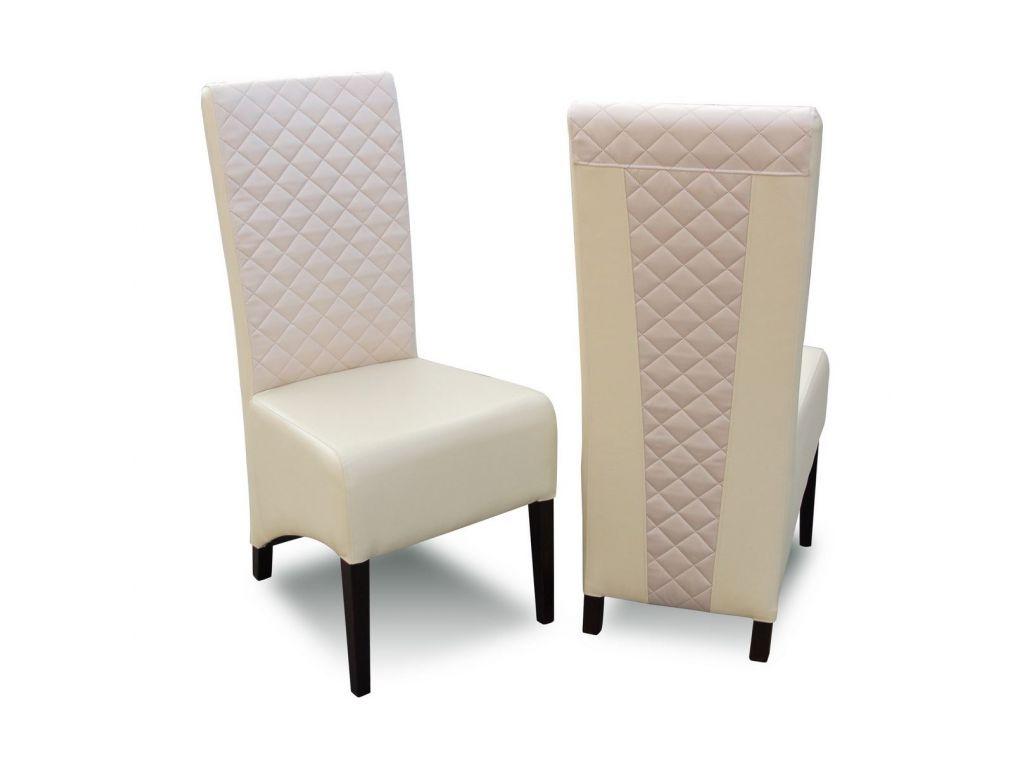 Krzesło K 44A.