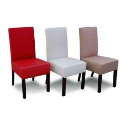 Krzeslo K44P.