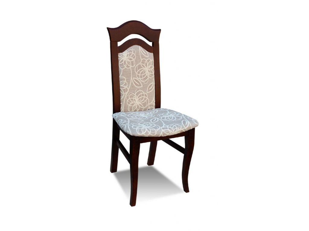 Krzesło K 45.