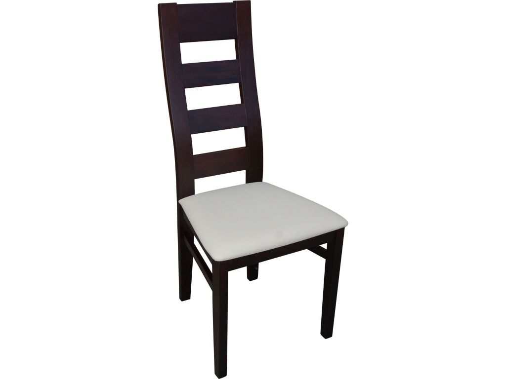 Krzesło K 47.