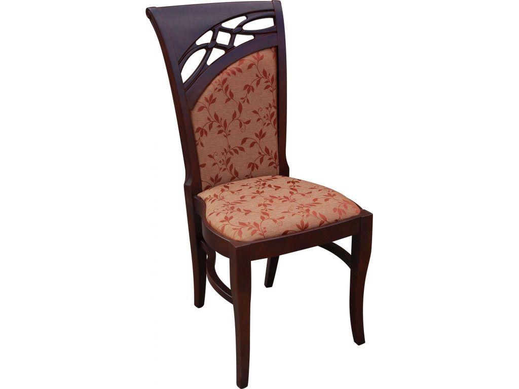 Krzesło K 51.