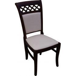 Krzesło K 52.