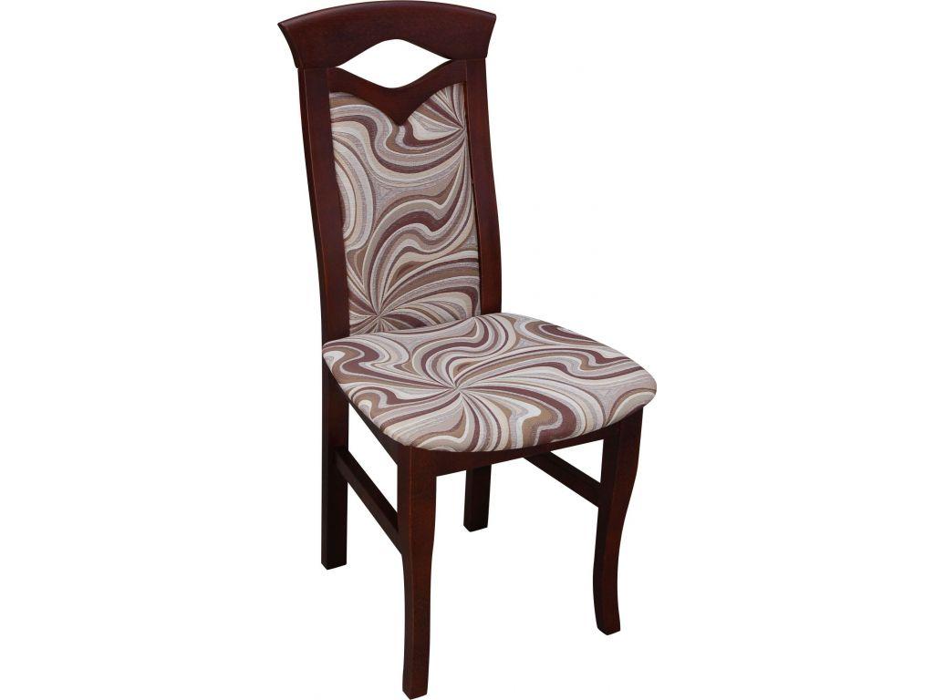 Krzesło K 53.