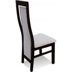 Krzesło K 55.