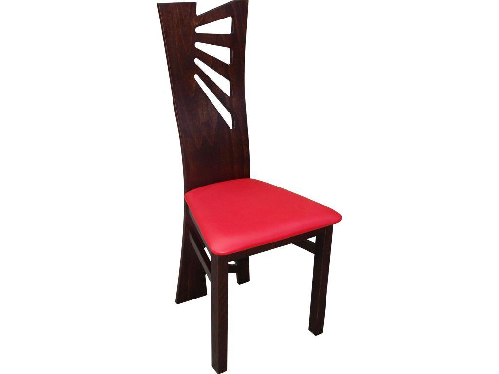 Krzesło K 56.