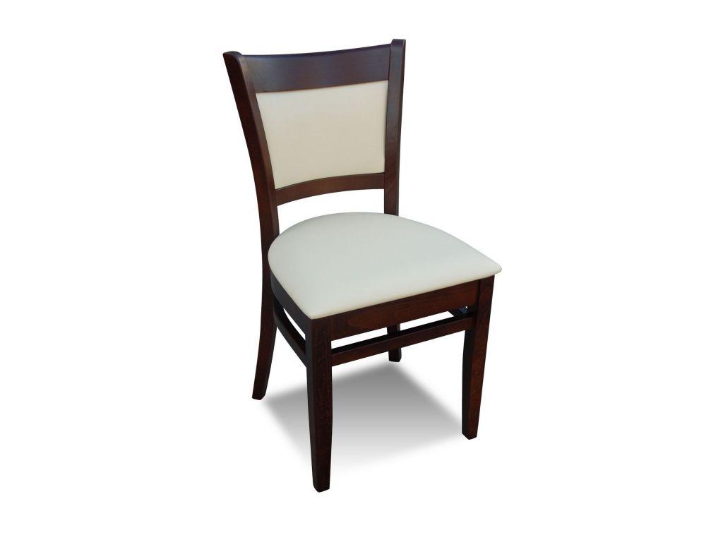 Krzesło K 58.