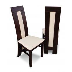 Krzesło K 60.