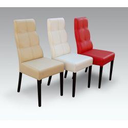Krzesło K 63.
