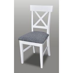 Krzesło K 64.