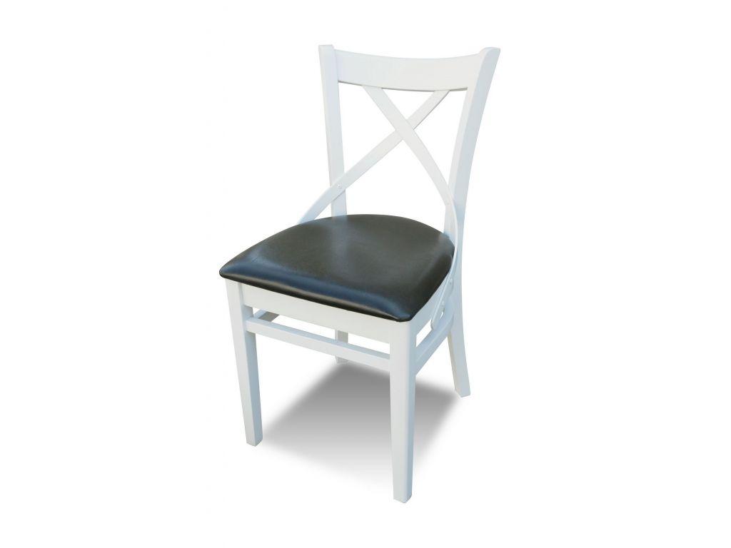 Krzesło K 66.