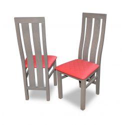 Krzesło K 69.
