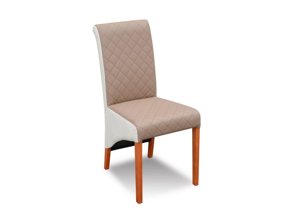 Krzesło K 77.