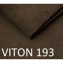 Kanapa VIKTOR, bonell, 200 x 145 powierzchnia spania.