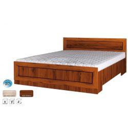 Łóżko TŁÓ 140 x 200 cm...