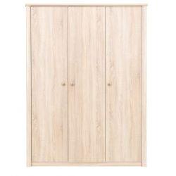 Duża szafa 3 drzwiowa F 3,...