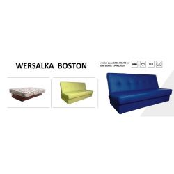 Wersalka BOSTON,...