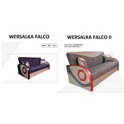 Wersalka FALCO, FALCO II,...