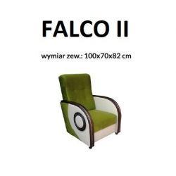 Fotel FALCO I, FALCO II.