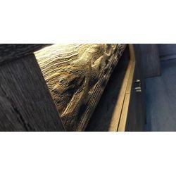 Komoda, stolik rtv I 10 system INDIANAPOLIS,wymiar 96 x 42 x 72,5 wysokość.