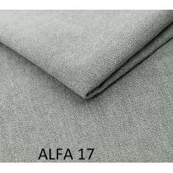 Kanapa ARTEMIS, spręzyna falista, duża powierzchnia spania 210 c 154 cm.