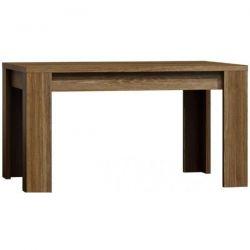 Stół mały INDIANAPOLIS,...