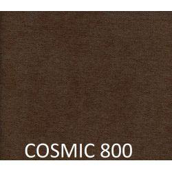 Kanapa z bokami INOX, sprężyna falista, powierzchnia spania 200 x 150 cm.