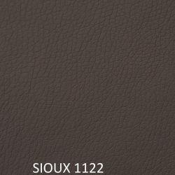 Kanapa z bokami TAURIS, bonell, spanie 200 x 145 cm.