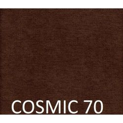 Kanapa z bokami REMO, bonell, powierzchnia spania 200 x 145 cm.