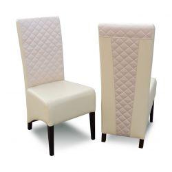 Zestaw do jadalni 56, stół SF25, wymiar 90  x 180 x 240 , krzesło K44A ,6 szt.
